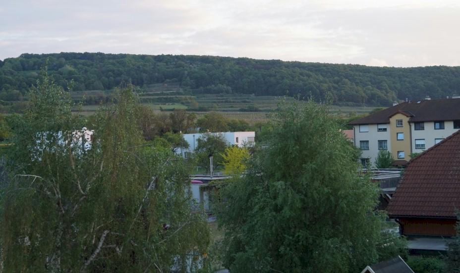 Pleasant apartment for sale in Mautern an der Donau