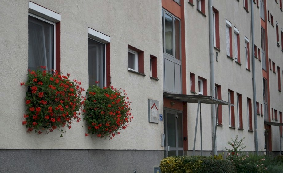 Apartment for sale in Mautern an der Donau